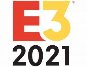 L'E3 2021 de Square Enix : nos attentes et espoirs, un pragmatisme teinté de rêverie
