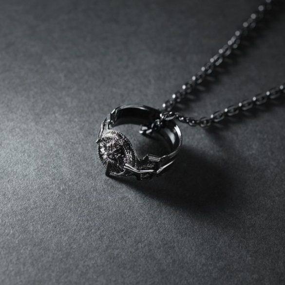 Sondage : Les bijoux Square Enix